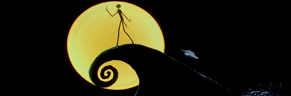 Unkind - Merchandise Oficial - Nightmare Before Christmas, The