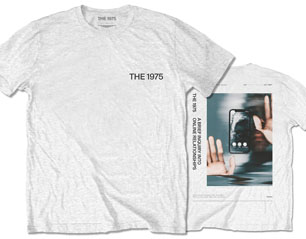 1975 abiior side face time/wht TS