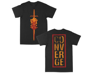CONVERGE the promise TS