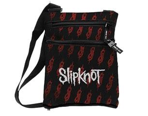 SLIPKNOT iowa BODY BAG