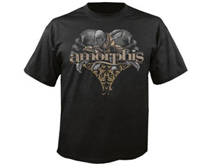 AMORPHIS skulls TS