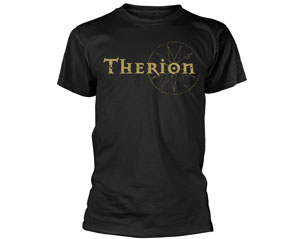 THERION logo TS