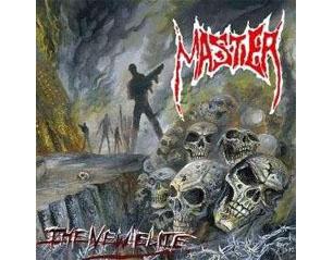 MASTER the new elite CD