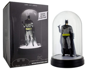 BATMAN batman collectible LIGHT