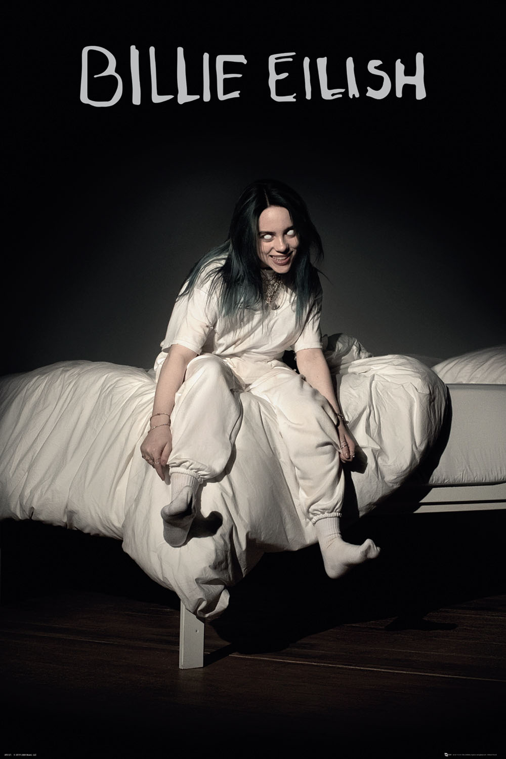 lp2127-billie-eilish-bed_copy_1570110948.jpg