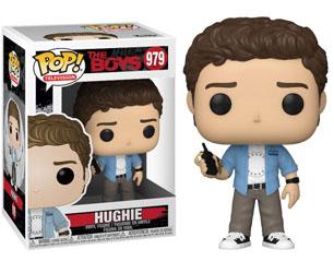BOYS hughie fk979 POP FIGURE