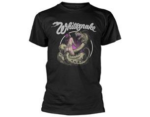 WHITESNAKE love hunter TS