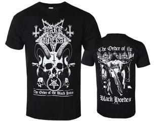 DARK FUNERAL order of the black hordes TS