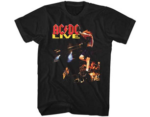 AC/DC live BLK TS