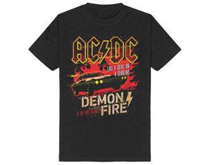 AC/DC demon fire TS