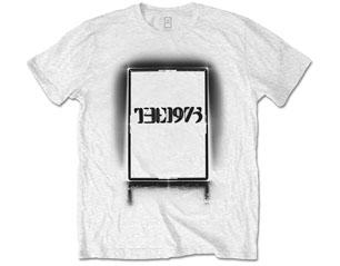 1975 black tour/white TS