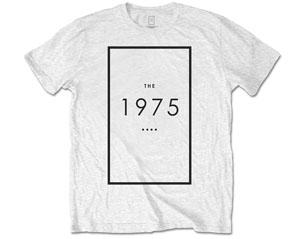 1975 original logo/white TS