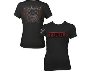 TOOL shaded box skinny TS
