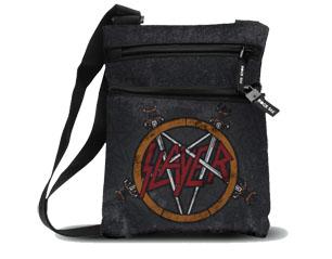 SLAYER swords body bag BODY BAG
