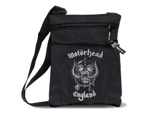 MOTORHEAD england BODY BAG